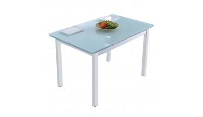 Mesas de cocina en madera, porcelánico, nordicas, industrial al mejor precio, económicas