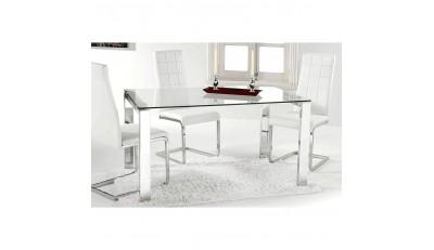 Mesas de despacho y oficina de estilo industrial, en cristal, de estilo nórdico, moderna y clásicas.