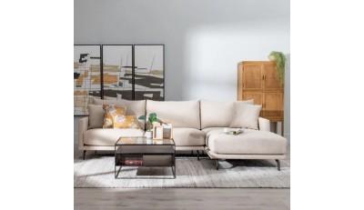 Sofás de 3 y de dos plazas, chaiselongue relax de motor, deslizantes, sofás cama, butacas y sillones reláx
