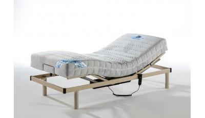 Colchones para camas articuladas, colchones para somieres articulados con grandes descuentos y mejores marcas